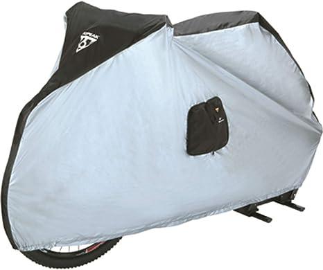 Topeak MTB 29er - Funda protectora para bicicleta: Amazon.es ...