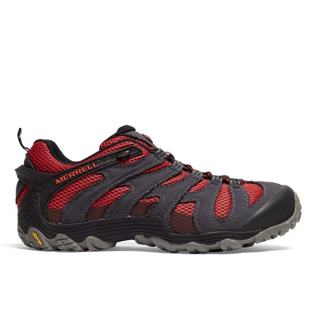 539195ad076 Merrell Men€™s Chameleon 7 Slam Hiking Shoe