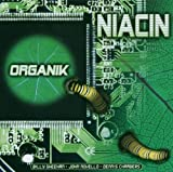 Organik by Niacin (2005-10-25)