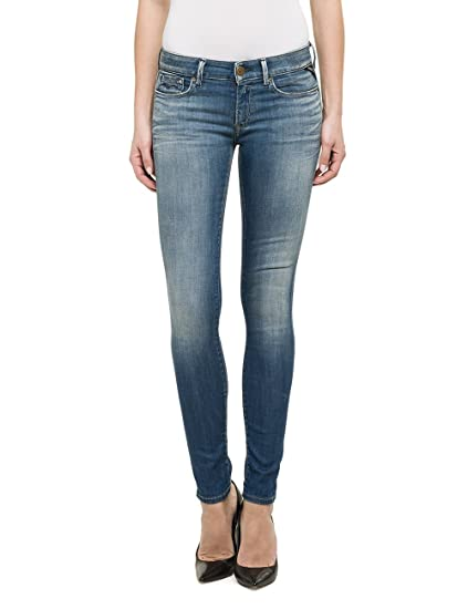 From China Cheap Price Pay With Paypal Cheap Price Womens Radixes Wv640.000.405 905 Slim And Skinny Jeans Replay For Cheap Online ZmBipPA