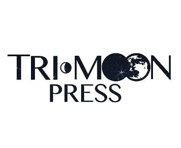 Tri-Moon Press