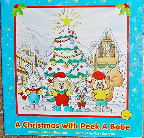 a-christmas-with-peek-a-babe