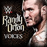 Voices (Randy Orton)