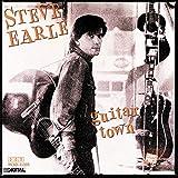 Guitar Town (Remastered)(Bonus Track)