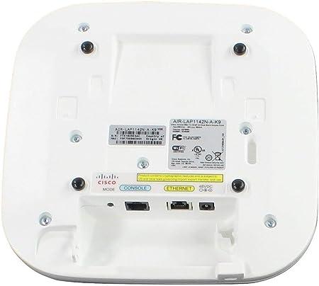 Air Lap1142n A K9 Cisco Aironet 1142 802 11a G Computer Zubehör