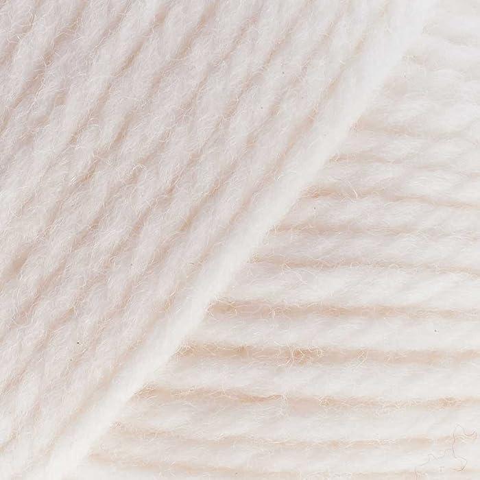 Top 7 Brown Sheep Company Yarn Nature Spun Worsted