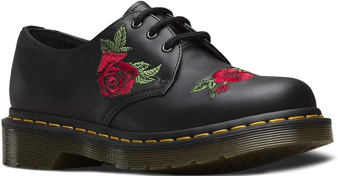 Chaussures de Ville Martens 1461 Vonda Softy T 24723001 Dr