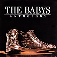 Anthology [Explicit] (Deluxe Version)