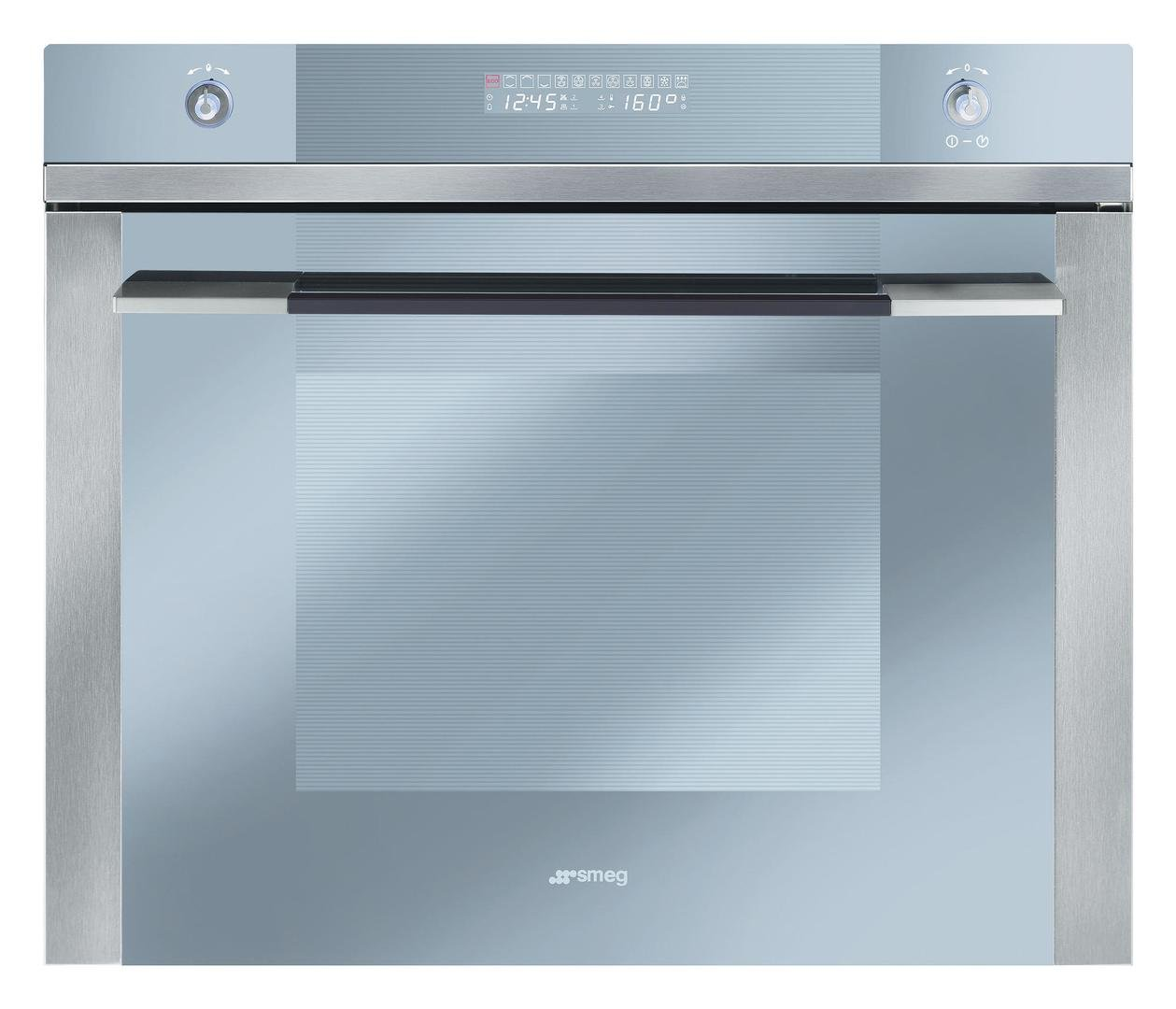 "Linea 27"" Electric Single Wall Oven"