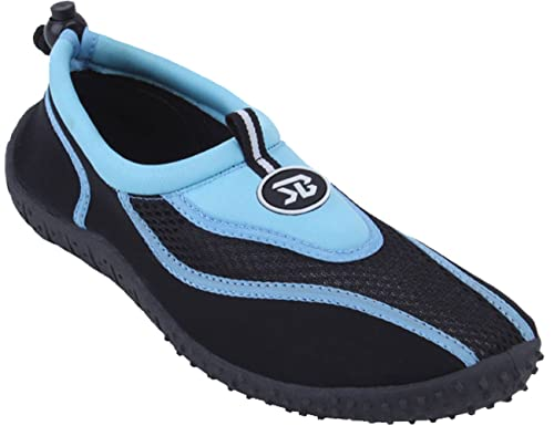 66b5a3bb9ffa Starbay Women s Athletic Water Shoes Aqua Socks   Chaussure aquatique  Available in 4 Colors  Amazon.ca  Shoes   Handbags