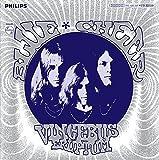 Blue Cheer: Vincebus Eruptum [Ltd.Shm-CD] (Audio CD)