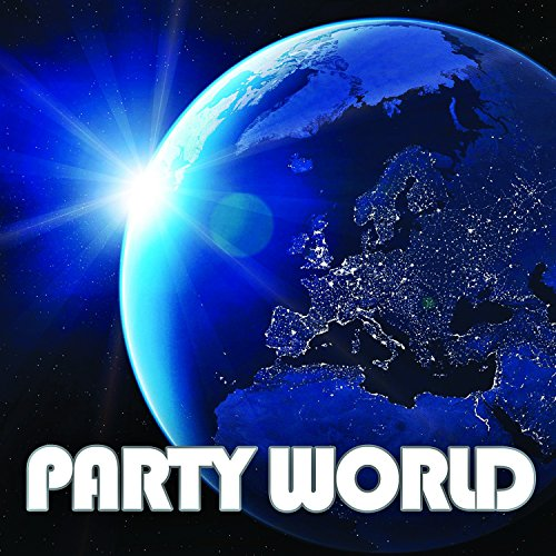 Party World [Clean]