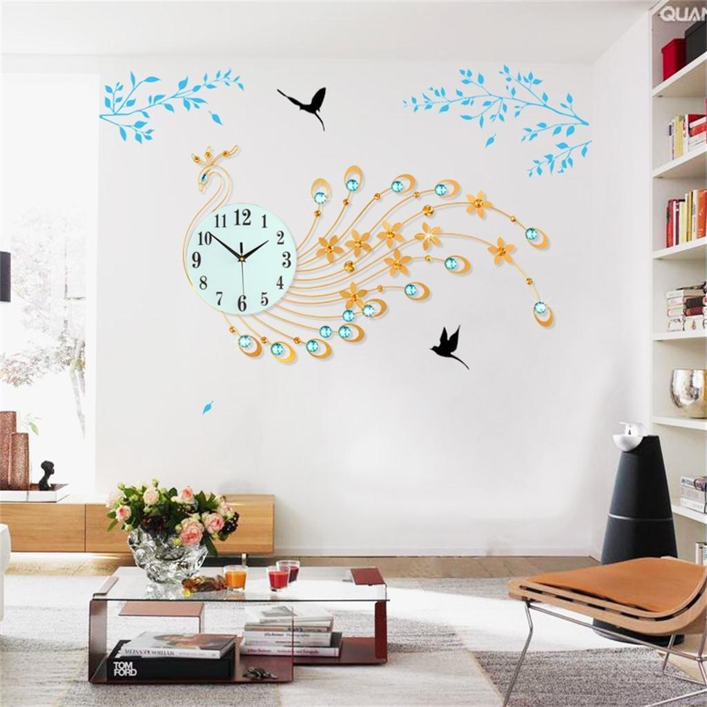 Ernst Einfaches Leben Wand Ablageboden Bad Küche Zubehör Sauger Bad Regal Wandbehang Rack Badezimmer Regale Heimwerker