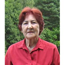 Lidia Kosk