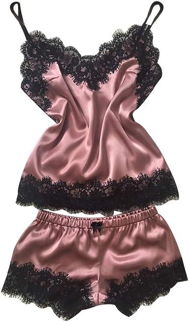 Women Pure Lingerie Babydoll Strapless Sleepdress Underwear Nightwear Nightdress