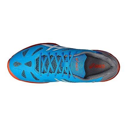 ASICS Zapatillas de pádel de Hombre Gel-Lima Padel