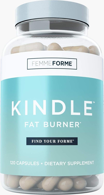 femme forme fat burner review)