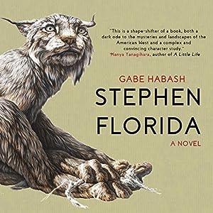 Stephen Florida Audiobook