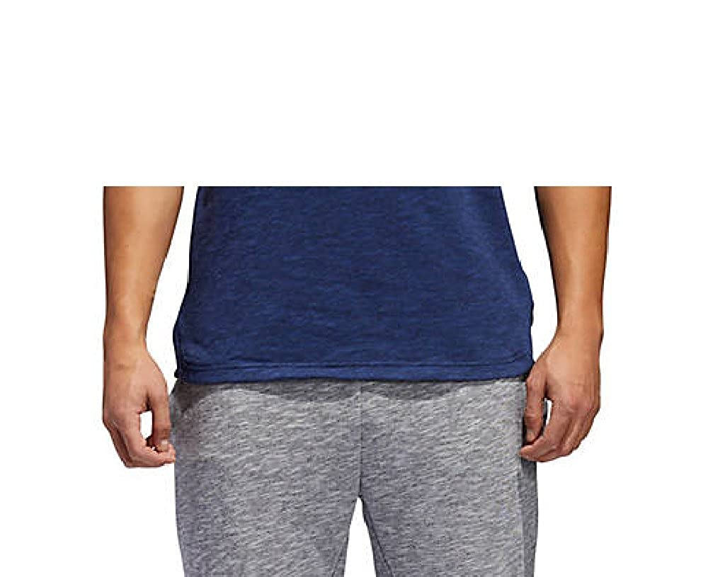 CE6954] Mens Adidas Pickup 34 Pant | eBay