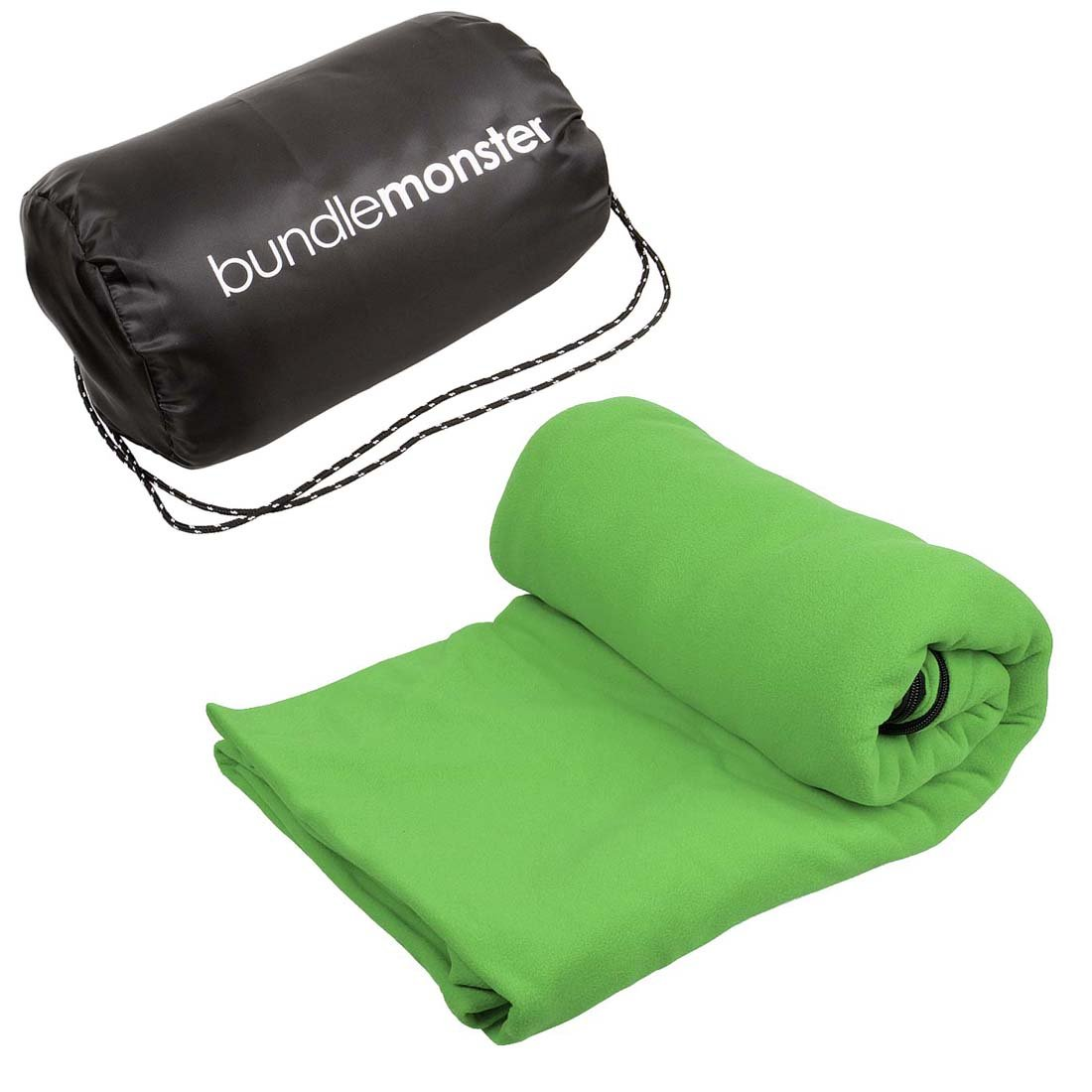 Best Rated In Camping Sleeping Bag Liners Amp Helpful