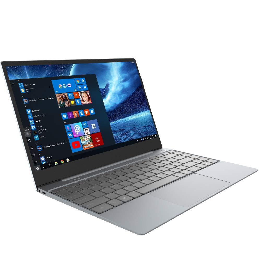 Jumper Windows 10 Laptop Ebook X3 Pro 8 GB DDR4 180 GB EMMC ROM ...