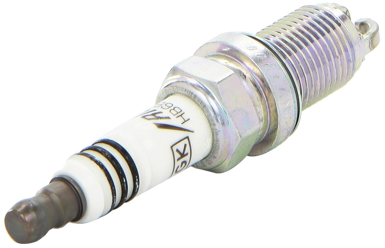 NGK 5705 Z/ündkerze