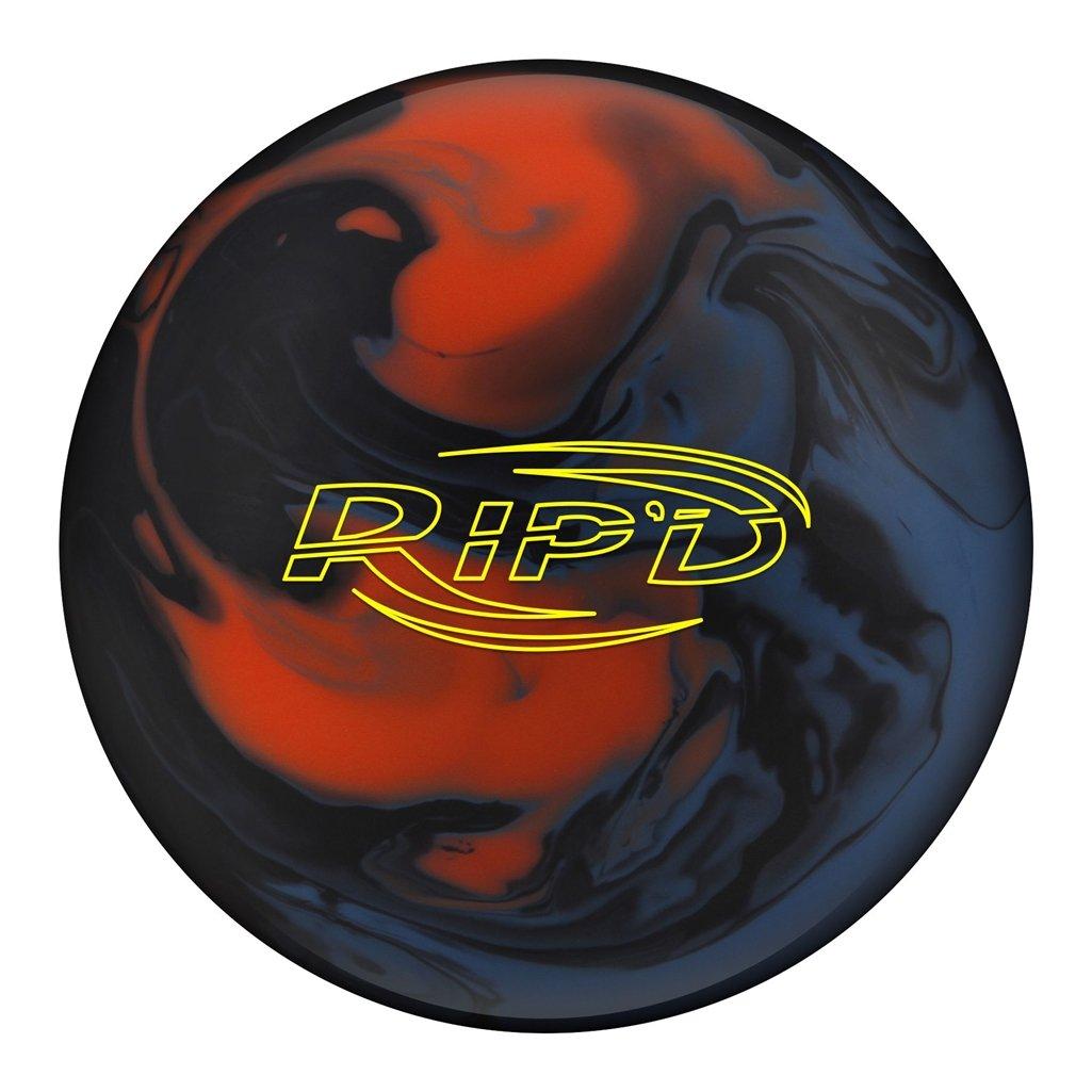 ハンマーRip 'dソリッドボーリングボール B079M1NWM5