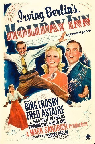 holiday-inn-movie-poster-2ftx3ft