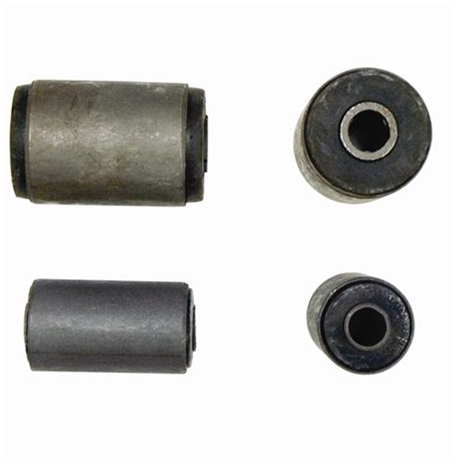 Rubicon Express RE1495 Replacement Bushing Set