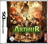Arthur und die Minimoys [Software Pyramide]