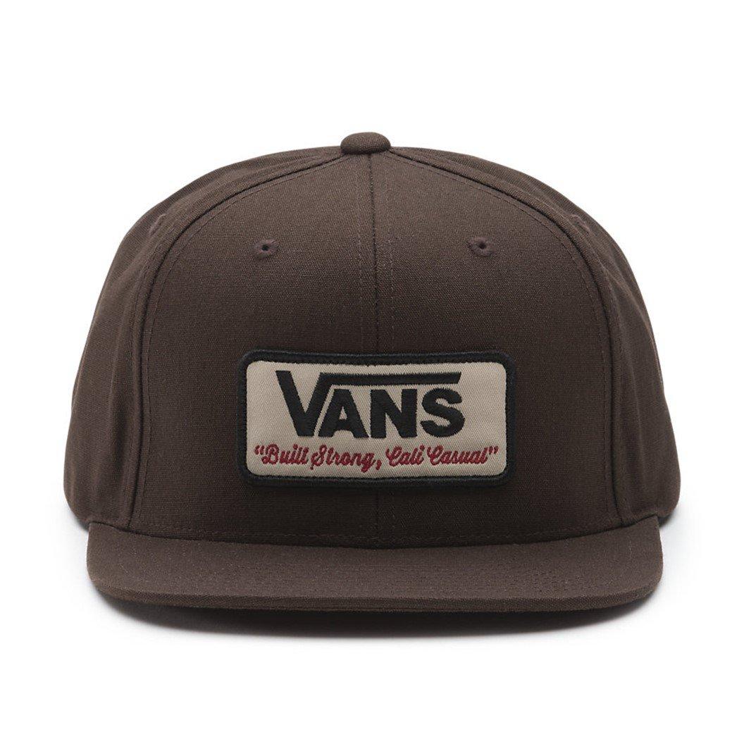 36a111f6089 vans cap grey   OFF61% Discounts