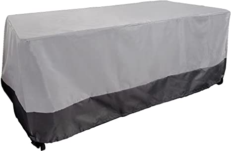 Amazon Com Reusable Revolution Dining Table Cover Weather