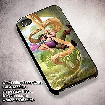 coque iphone 6 rapunzel