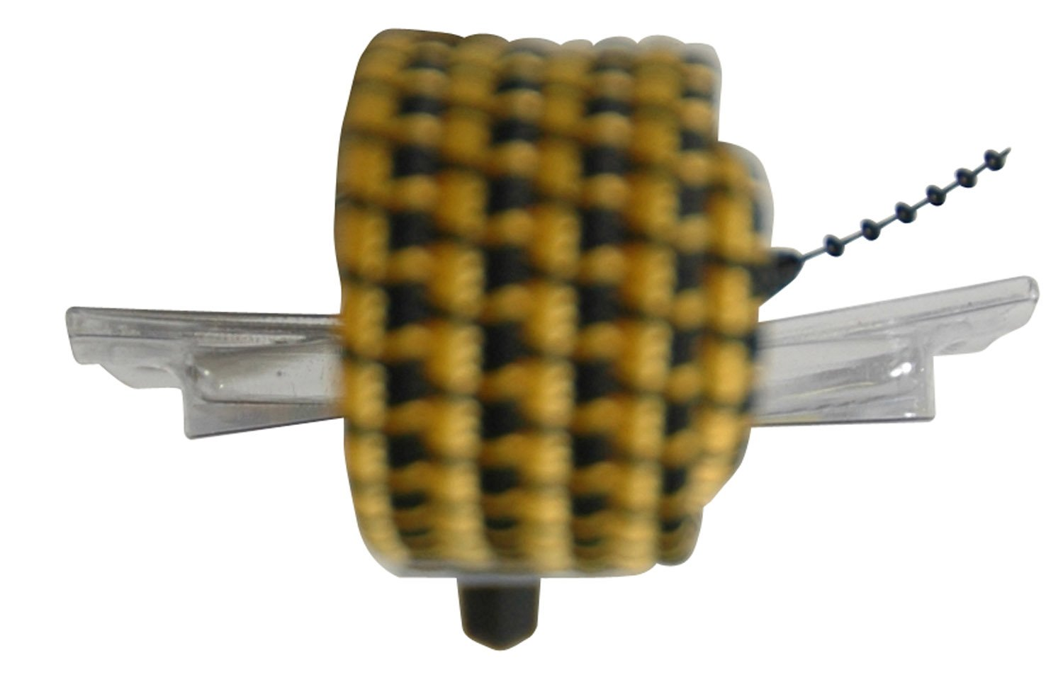 9414500 Fat Strap Bungee Cord, 45 45 Highland