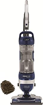 Kenmore Pet-Friendly CrossOver Max Upright Vacuum