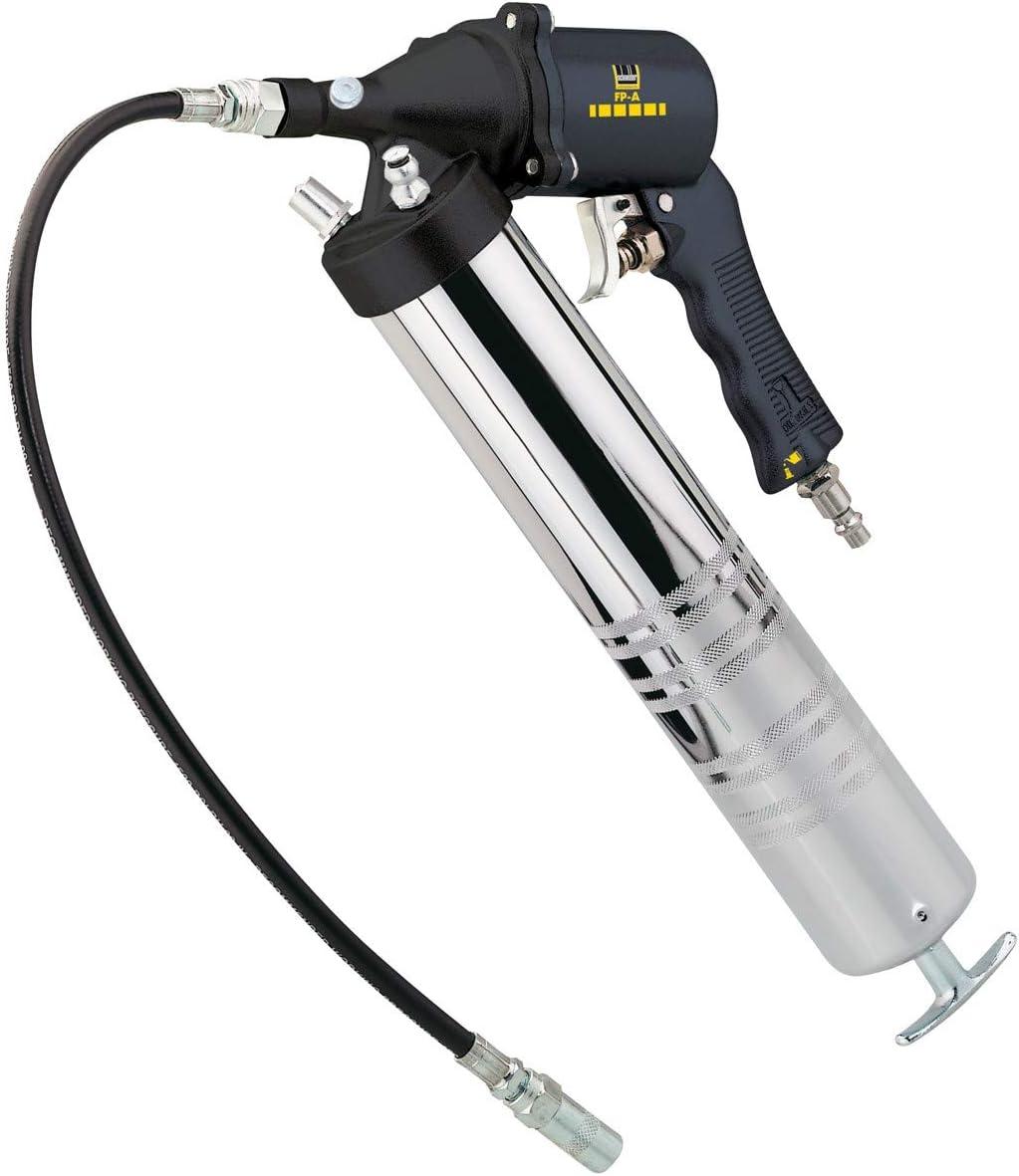 Schneider D040026 Pompe /à graisse /à air comprim/é 500 ml FP-A