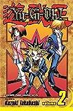 Yu-Gi-Oh! Volume 2: v. 2 (MANGA)