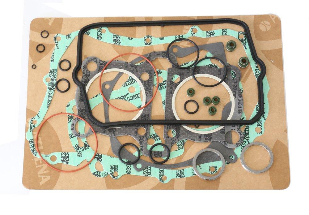Athena P400210850452 Complete Gasket Kit
