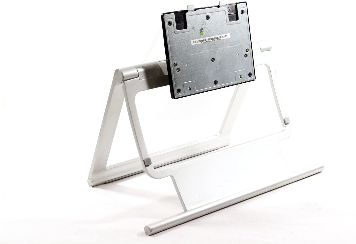 "OEM Dell 23"" LED LCD Touchscreen Monitor Stand P2314TT"