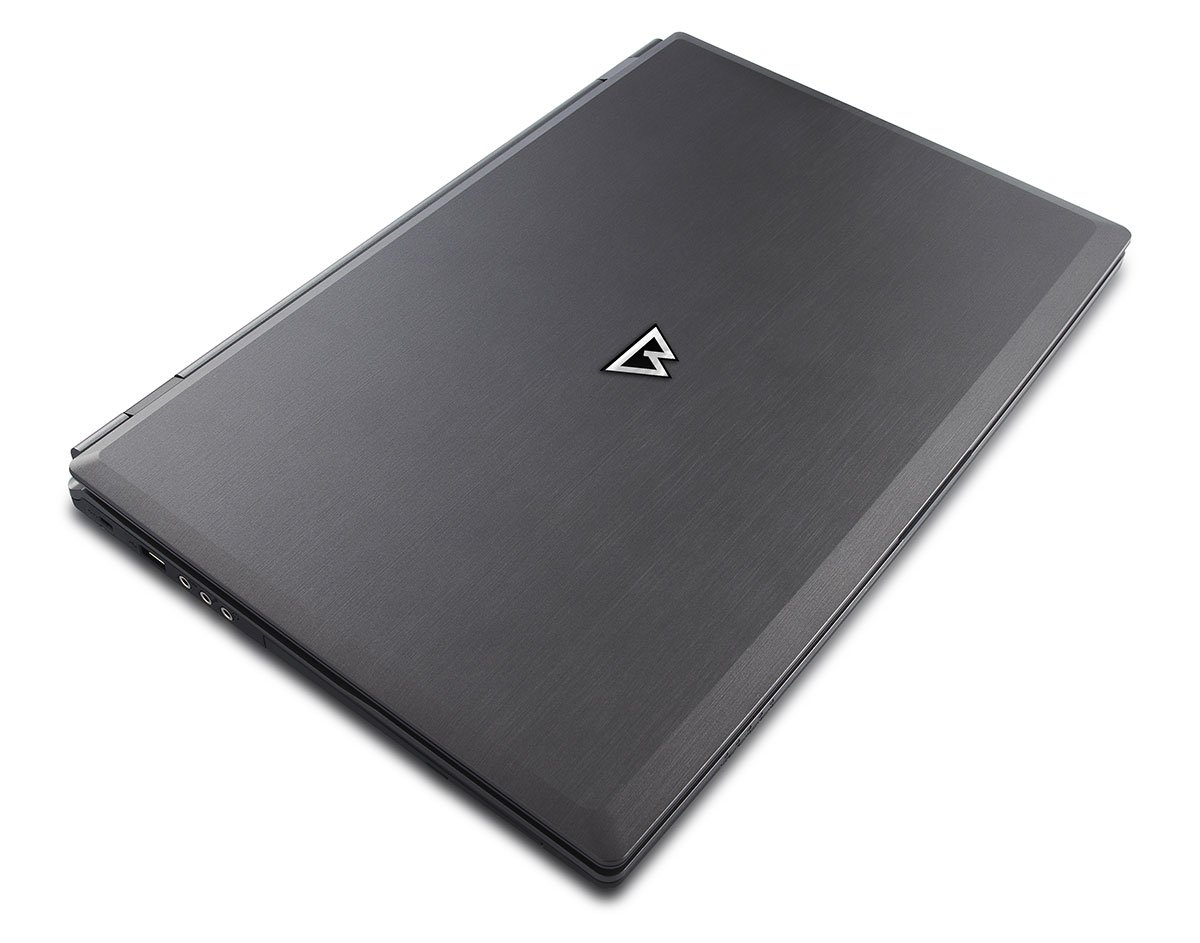 Mountain StudioMX 174G - Portatil, Ordenador portatil (I7- 4700MQ, Procesador Intel® CoreTM i7-4700MQ/RAM 16GB DDR3 1600/SSD 128GB + HDD 750GB 7200 ...