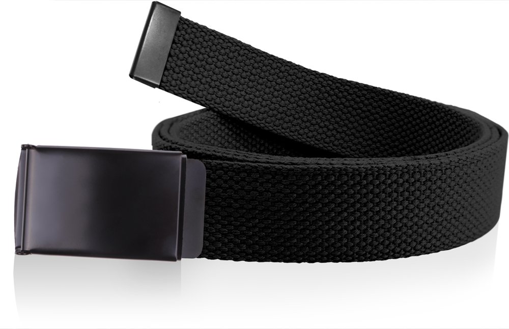 Enimay ACCESSORY メンズ B01N5QPVKQ XL|ブラック ブラック XL
