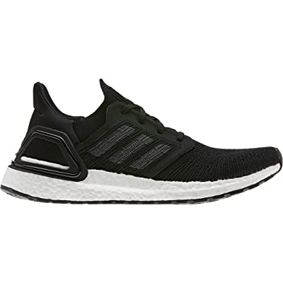 adidas Women's Ultraboost 20 Running Shoe | Road Running