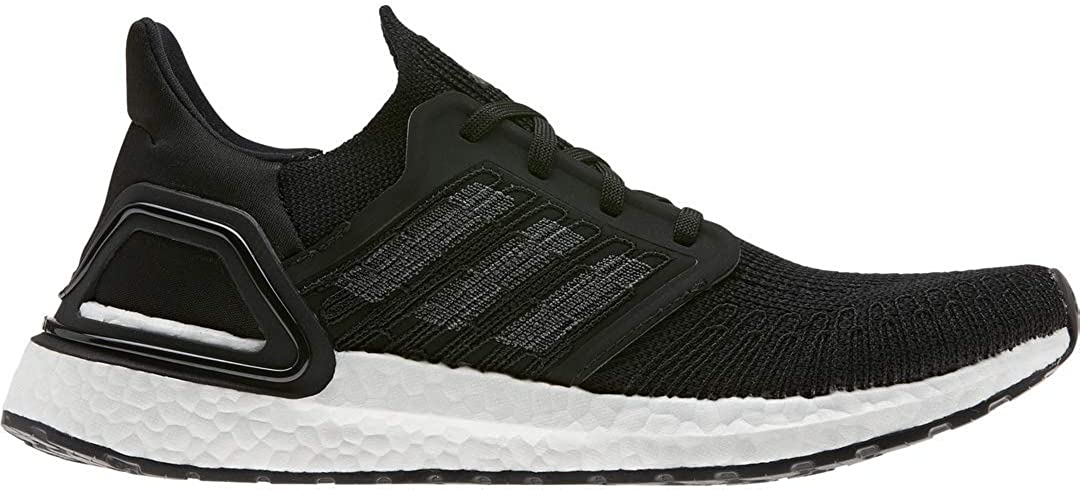 adidas Women's Ultraboost 20 Running Shoe