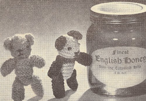 vintage-knitting-pattern-to-make-knitted-tiny-teddy-panda-bear-miniatures-not-a-finished-item-this-i