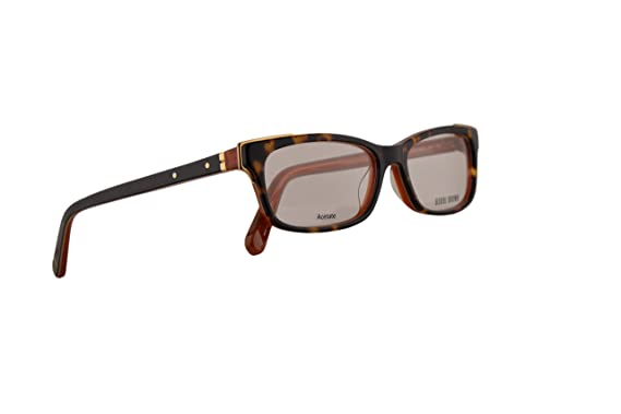 Amazon.com: Gafas Bobbi Brown The Perry 52-15-135 de color ...