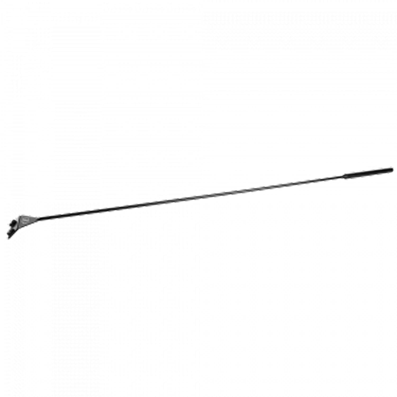 Fluval Rasqueta de algas 63 cm