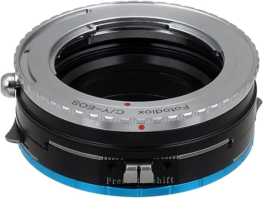 Olympus OM Zuiko Lens to Fujifilm X Camera Body for Fujifulm X-Pro1 Fotodiox Pro Lens Mount Adapter X-E1 X-Mount