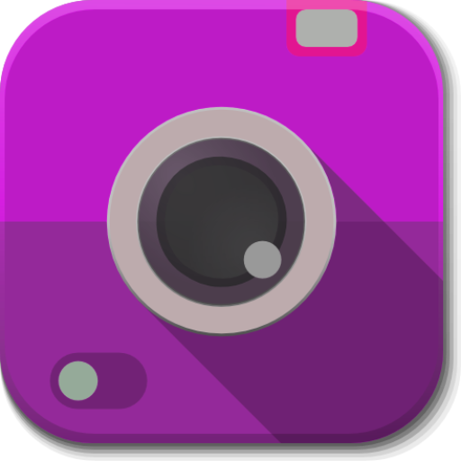 All In One Camera App - 1