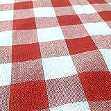 Amazon Com Linentablecloth 60 X 102 Inch Rectangular