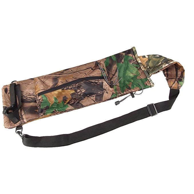 1 opinioni per Lixada Arrow Tiro con l'arco faretra Bag per Outdoor Hunting